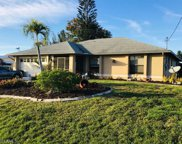 201 SE 28th TER, Cape Coral image