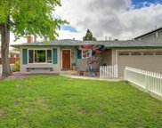 795 Harriet Ave, Campbell image