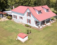 4461 Gosey Hill Rd, Franklin image