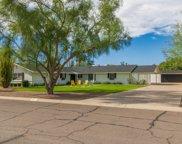 5214 N 43rd Place, Phoenix image