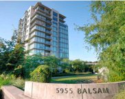5955 Balsam Street Unit 605, Vancouver image