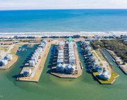 953 Tower Court Unit #F, Topsail Beach image