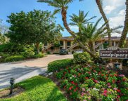 5635 Gulf Of Mexico Drive Unit 102, Longboat Key image