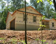 216 Potters Trail, Thomasville image