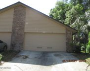6148 Sequoia Drive, Port Orange image