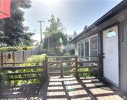 2822 Thistle St SW, Seattle image
