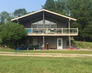 24217 County Rd 70, Bovey image