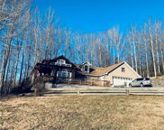 198 Lee Roy Hicks Trail, Mount Airy image