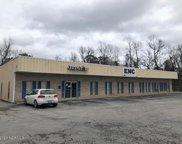 1300 Gum Branch Road, Jacksonville image