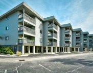 6000 N Ocean Blvd. Unit 327, North Myrtle Beach image