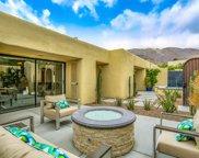 468 N GREENHOUSE Way, Palm Springs image