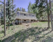 9974 Wind Dancer Way, Conifer image