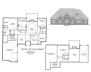 4 Lucas Ferry Road, Athens image