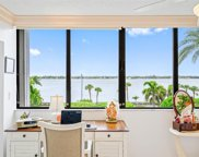 3250 S Ocean Boulevard Unit #309-S, Palm Beach image