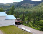 57 Hope Valley Road, Trout Creek image