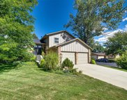 6063 South Kingston Circle, Englewood image