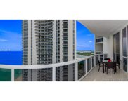15901 Collins Ave Unit #2807, Sunny Isles Beach image