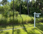 2668 SW Fair Isle Road, Port Saint Lucie image