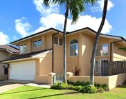 111 Kiionioni Place, Honolulu image