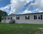30816 Steward Road, Eustis image