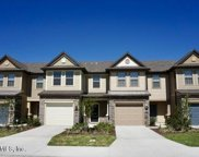 7026 BUTTERFLY CT, Jacksonville image