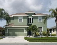5216 Lakehurst Court, Palmetto image