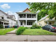 1086 12th Avenue SE, Minneapolis image