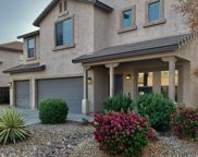 8512 S 55th Drive, Laveen image