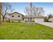 9786 103rd Place N, Maple Grove image