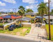 454 Oneawa Street, Kailua image