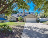 10312 Carlson Circle, Clermont image
