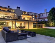 552 Seaward Road, Corona Del Mar image