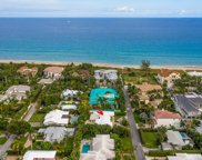 1227 Crestwood Drive, Delray Beach image
