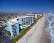 1175 Highway A1a Unit #603, Satellite Beach image