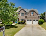 10 Lynell Place, Greenville image