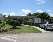 6541 NW 33rd Way, Fort Lauderdale image