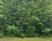 64 Alexander  Drive, Tuxedo Park image