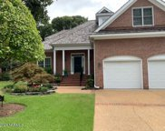 2004 Wycliffe Court, Wilmington image