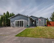 6896 60th Dr NE, Marysville image