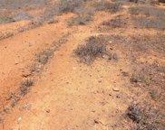 0     Artesian, Rancho Bernardo/4S Ranch/Santaluz/Crosby Estates image