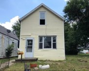 1518 Uhlhorn Street, Evansville image