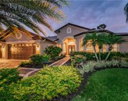 3745 Johnathon Avenue, Palm Harbor image