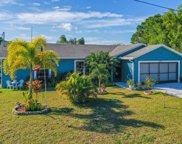5642 NW Lorna Court, Port Saint Lucie image