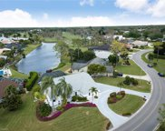 2222 Imperial Golf Course Blvd, Naples image