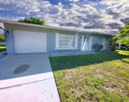 332 NE Ardsley Drive, Port Saint Lucie image