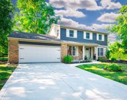 3721 Mulberry Road, Fort Wayne image