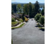 4403 SE 169TH  CT, Vancouver image