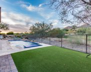 42145 N Anthem Heights Drive, Anthem image