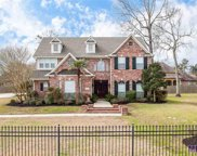1254 Chariot Dr, Baton Rouge image