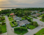 5302 Fairfield  Way, Fort Myers image